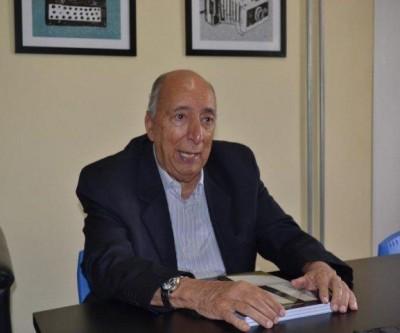 Retomada de fábrica é prioridade para novo secretário de MS em Brasília