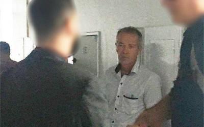 "Conhecido como ""Coronel"", ex-PM que furtou corpo é suspeito de homicídio"