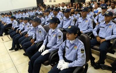 Crianças e adolescentes de Três Lagoas retornam às atividades dos  SCFVs