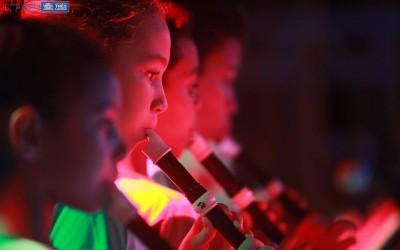 Cursos de Música estão com inscrições abertas em Três Lagoas