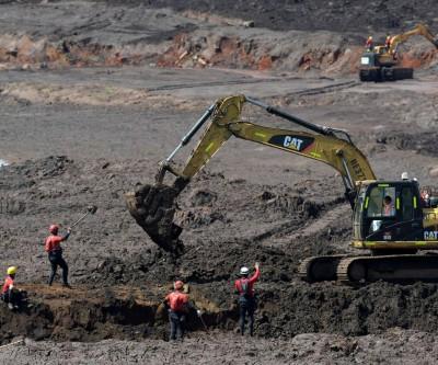 Documentos indicam que Vale sabia das chances de rompimento da barragem de Brumadinho desde 2017