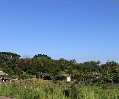 Justiça suspende ação e determina regularização dos moradores do Cinturão Verde