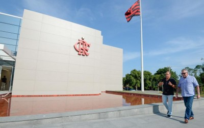 Ministério Público rejeita proposta do Flamengo para indenizar vítimas