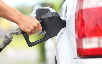 PROCON-TL realiza pesquisa de combustíveis em postos da Cidade