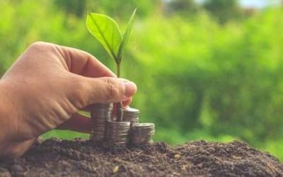 Recursos para financiamentos terão aporte de R$ 791 milhões