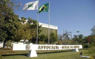 AGU defende prisão após segunda instância em parecer ao STF