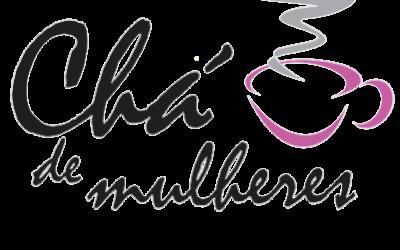 """CMDM realiza """"Chá de Mulheres"""" neste sábado em parceria com a Prefeitura"""
