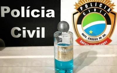Decretada prisão do missionário suspeito de usar 'óleo ungido' para abusar de mulheres em MS