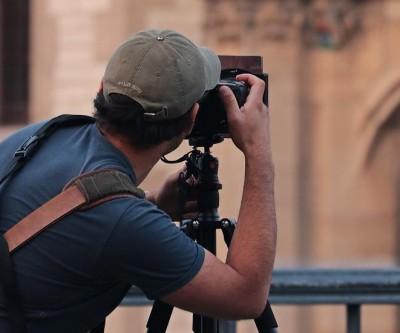 Diretoria de Cultura abre inscrições para Curso de Fotografia em Três Lagoas