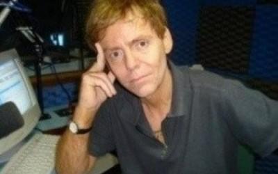 Ex-prefeito de Aquidauana, Raul Freixes é preso outra vez por corrupção
