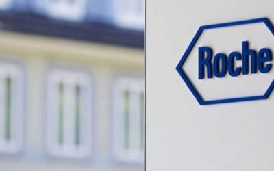 Farmacêutica Roche vai fechar fábrica no Brasil