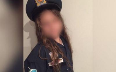 Filha de PM é encontrada morta em quarto ao lado da arma do pai