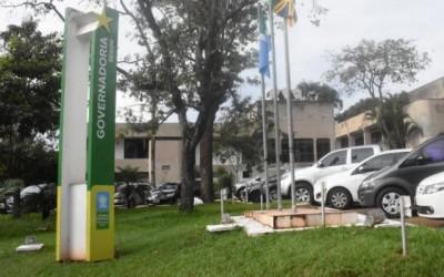 Governo de MS divulga novos valores de unidades fiscal e monetária
