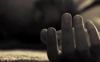 Idoso de 70 anos vai a júri popular pela 2ª vez em MS por morte do filho a pauladas na casa da família