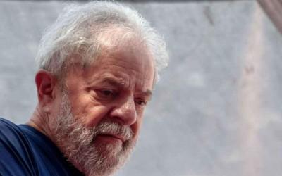 Lula terá duas chances de deixar a cadeia nos próximos dias; entenda