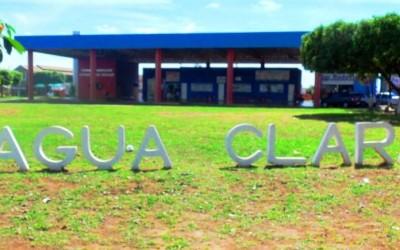 Prefeitura de Água Clara assina TAC com MP e se compromete a fazer concurso público
