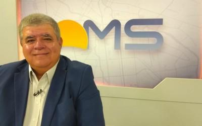 'País precisa de uma nova previdência sob risco de ver o futuro inviabilizado', diz ex-deputado federal e ex-ministro