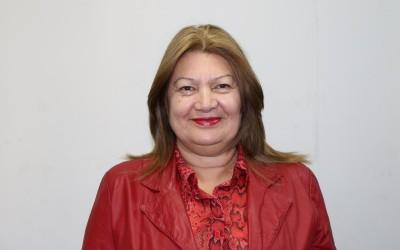 Prefeitura de Três Lagoas emite Nota Oficial sobre Secretária de Esportes, Marisa Rocha