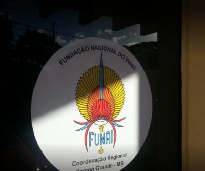 Presidente da Funai exonera Paulo Rios e coordenadoria regional tem novo nome