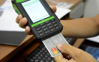 Regras para compras parceladas no cartão de crédito mudam no dia 1º