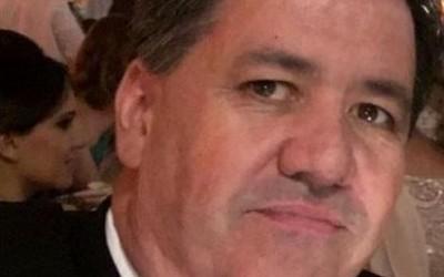 Após três dias desaparecido, corpo de empresário é encontrado em rio