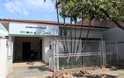 Assistência Social de Três Lagoas publica edital do CMDCA para eleição de novos conselheiros tutelares