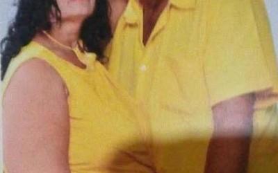 Homem mata esposa de 56 anos a facadas em MS por não aceitar separação, diz polícia