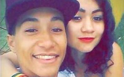 'Não aceito apanhar de mulher', diz jovem que matou namorada adolescente com coleira de cachorro