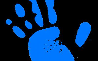 Núcleo de Educação Especial de Três Lagoas realiza Semana da Conscientização do Autismo