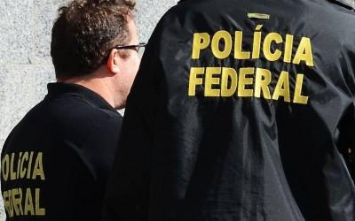 PF faz duas operações contra fraudes nos saques do abono salarial