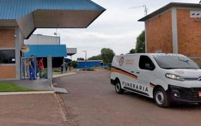 Polícia Civil vai investigar morte dentro de indústria de embalagem