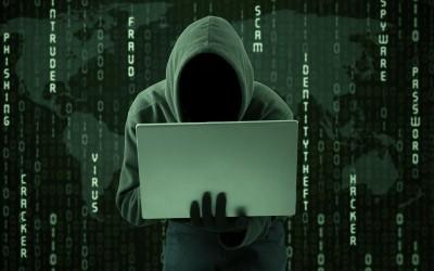 Site do Conselho Nacional de  Justiça foi alvo de ataques de hackers