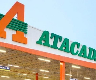 ATACADÃO abre processo seletivo para a contratação de funcionários em Três Lagoas (MS)