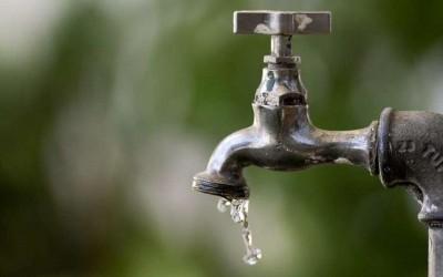 Bairros de Três Lagoas terão interrupção do fornecimento de água