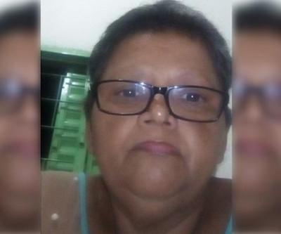 Bingo beneficente será realizado neste sábado em prol do tratamento de câncer de Vera Lúcia