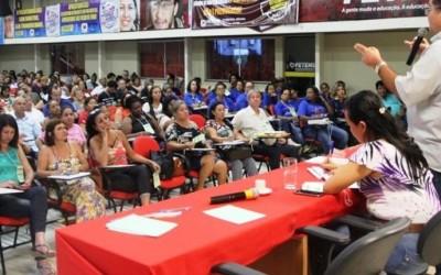 Em meio a congestionamentos de recursos, escolas municipais e estaduais de Três Lagoas anunciam paralisação