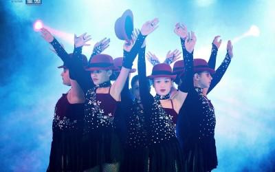 Final de semana é marcado por Festival de Dança e comemoração do Dia Das Mães