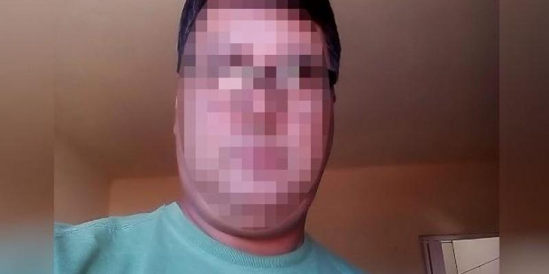 Homem que esfaqueou ex-mulher em Três Lagoas tem prisão preventiva decretada