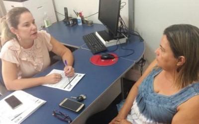 Idosos poderão participar de cursos de Informática e de Saúde e Envelhecimento na UFMS