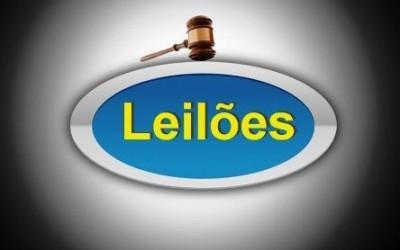 Justiça de Três Lagoas realiza leilão eletrônico