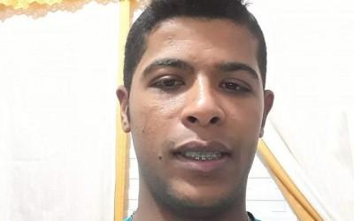 Motorista de pedreira sai para fazer entrega e desaparece em Três Lagoas