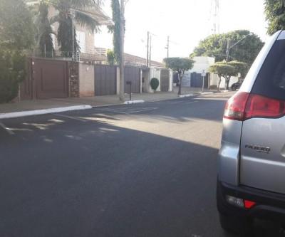 Operação Atalhos: Polícia Federal realiza buscas nesse momento;casa da ex-prefeita é um dos alvos