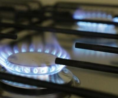 Três Lagoas tem o gás de cozinha mais barato do Estado