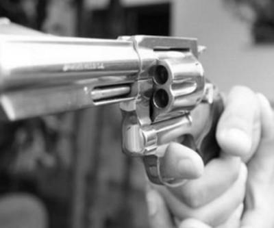Assaltante rende frentistas e leva R$ 519,00 de posto de gasolina em Três Lagoas
