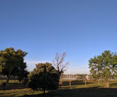 Confira a previsão do tempo desta quinta-feira em Três Lagoas e região