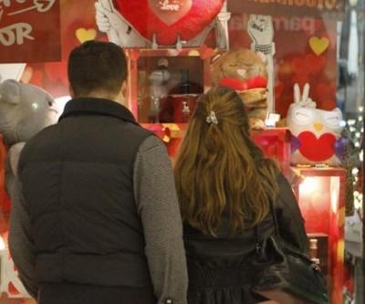 Dia dos Namorados deve injetar mais de R$ 8 milhões na economia de Três Lagoas