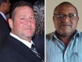 Dois conhecidos três-lagoenses morrem vítima de infarto nesta terça-feira