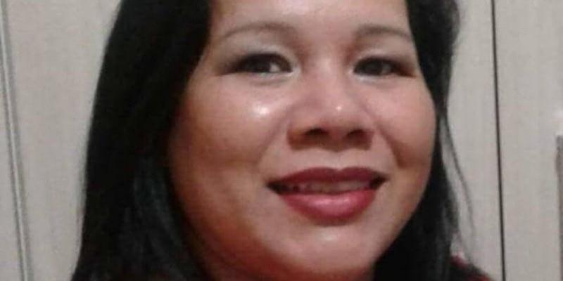 Em Três Lagoas, Professora com Dengue precisa de doação de sangue com urgência