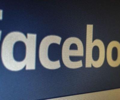 Facebook apresenta problemas na postagem de conteúdo de páginas nesta terça