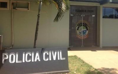 Falsos Agentes de Combate à Endemias invadem casa de médico e roubam dinheiro e joias